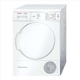 Mašina za sušenje veša WTW 84162