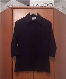 Crna košulja vel.L