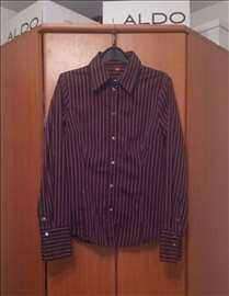Esprit košulja M