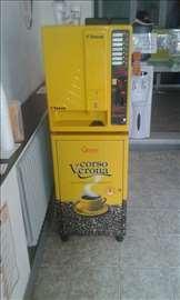 Kafe aparat SAECO Espresso
