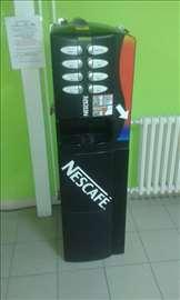 Kafe aparat Necta (Nes kafa)