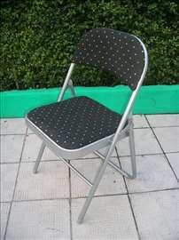 Iznajmljivanje stolica i stolova