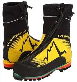 Planinarske čizme La Sportiva Batura EVO