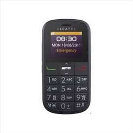 Alcatel mobilni telefon One touch OT 2000X