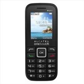 Alcatel mobilni telefon OT-1042D Dual Sim