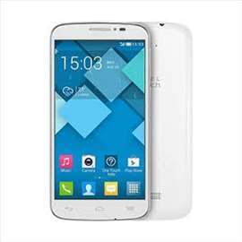 Alcatel One touch Pop C7 7041D Dual Sim