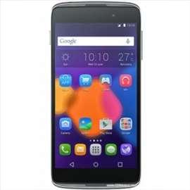 Alcatel smart mobilni telefon Idol 3 OT 6039K