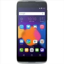 Alcatel smart mobilni telefon Idol 3 OT 6045K DGR