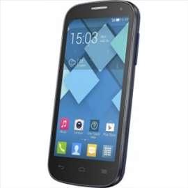 Alcatel smart mobilni telefon One Touch OT-5036D