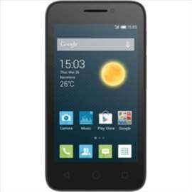 Alcatel smart mobilni telefon OT 4013D