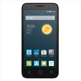 Alcatel smart mobilni telefon OT 4027D
