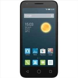Alcatel smart mobilni telefon OT 4027X