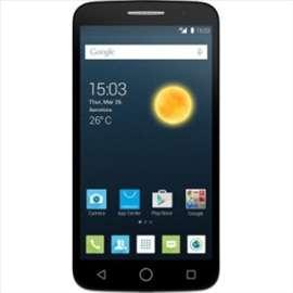 Alcatel smart mobilni telefon Pop 2 OT 7044X