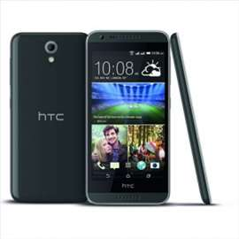HTC smart mobilni telefon Desire 620G DS