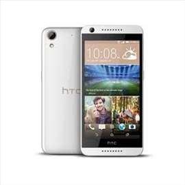 HTC smart mobilni telefon Desire 626