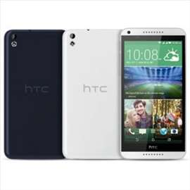 HTC smart mobilni telefon Desire 816G DS