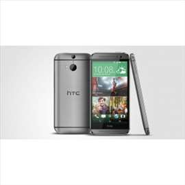 HTC smart mobilni telefon One M8