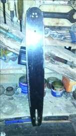 Mač 3.25
