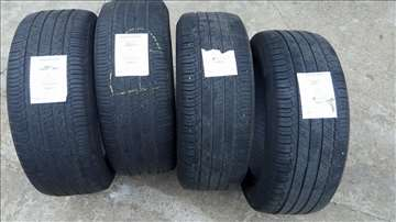 Michelin Latitude HP gume 235 / 55 / 19
