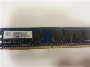 Nanya 1GB 1RX8.PS2-6400U-666-13-D1.800