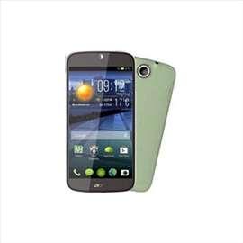 Acer smart mobilni telefon Liquid Jade crni