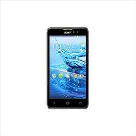 Acer smart mobilni telefon Liquid Z520