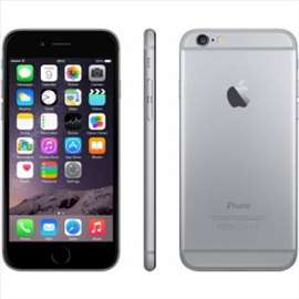 Apple smart mobilni telefon Iphone 6S 64GB