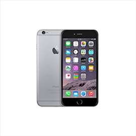 Apple smart telefon Iphone 6 Plus MGAJ2SUA