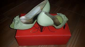 Elegantne ženske sandale 39 broj