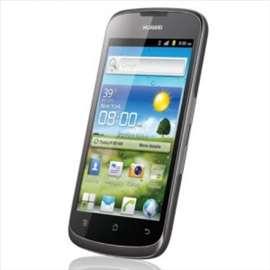 Huawei smart mobilni telefon Ascend G620