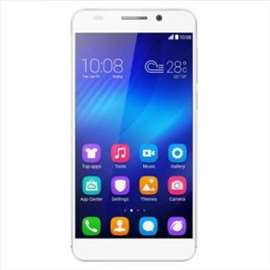 Huawei smart mobilni telefon Honor 6 crni