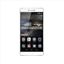 Huawei smart mobilni telefon P8 Cham zlatni