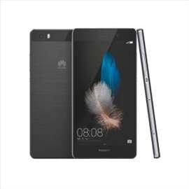 Huawei smart mobilni telefon P8 Lite - Dual Sim