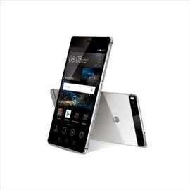 Huawei smart mobilni telefon P8 Titan siva