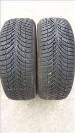 MICHELIN ALPINA 215/55/16
