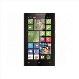 Microsoft smart mobilni telefon Lumia 435DS