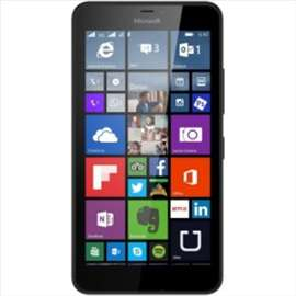 Microsoft smart mobilni telefon Lumia 640 XL DS