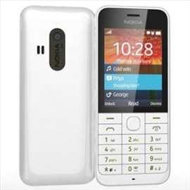 Nokia 220 DS beli