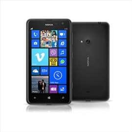 Nokia smart mobilni telefon Lumia 625