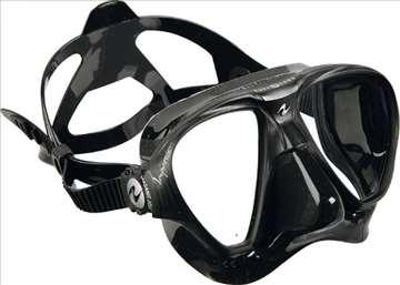 Ronilačka maska Aqualung Impression