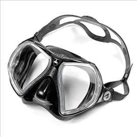 Ronilačka maska Aqualung Infinity