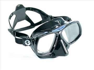 Ronilačka maska Aqualung Look 2