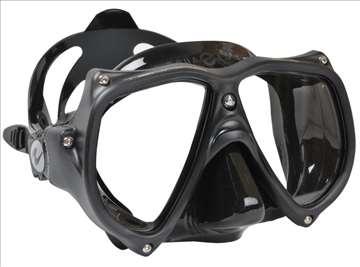 Ronilačka maska Aqualung Teknika