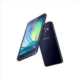 Samsung Galaxy A3 A300 crni