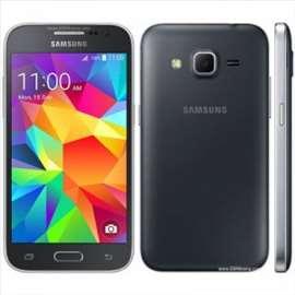 Samsung  Galaxy Core Prime G360 sivi