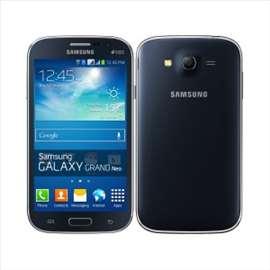 Samsung Galaxy Grand Neo I9060 beli