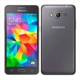 Samsung Galaxy Grand Prime G530 GR PRIM