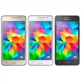 Samsung Galaxy Grand Prime G531 zlatni