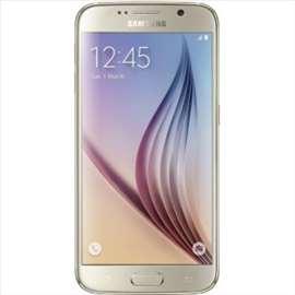 Samsung Galaxy S6 G920 32GB