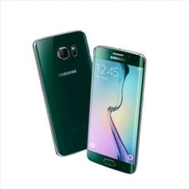 Samsung Galaxy S6 G925 EDGE